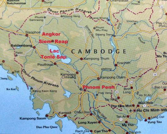 Sri Lanka resorts and tea breaks - Smart Travel Asia