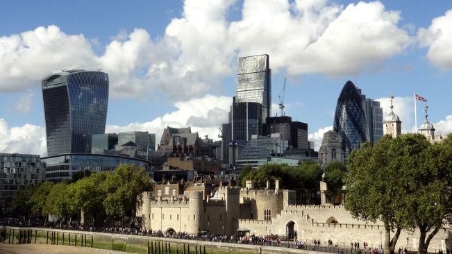 plus profond datant de Londres meilleurs restaurants de rencontres à Londres